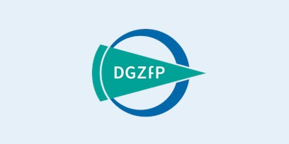 DGZfP